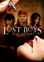 Lost Boys: The Thirst movie poster (2010) picture MOV_524e2944