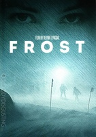 Frost movie poster (2012) picture MOV_524e6684