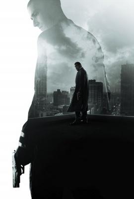 Alex Cross movie poster (2012) poster MOV_52519ec2