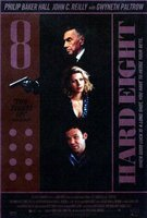 Sydney movie poster (1996) picture MOV_5253c941