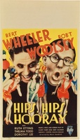 Hips, Hips, Hooray! movie poster (1934) picture MOV_525471ca