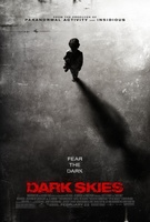 Dark Skies movie poster (2013) picture MOV_3a542903