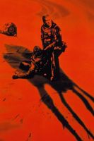 Red Planet movie poster (2000) picture MOV_525751c5