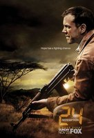 24: Redemption movie poster (2008) picture MOV_525a6334