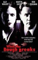 When the Bough Breaks movie poster (1993) picture MOV_5263c2d0