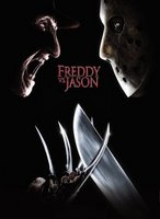 Freddy vs. Jason movie poster (2003) picture MOV_30cb7412