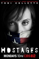 Hostages movie poster (2013) picture MOV_526cd28a