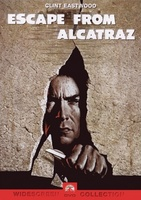 Escape From Alcatraz movie poster (1979) picture MOV_857e5d61