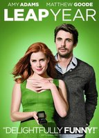 Leap Year movie poster (2010) picture MOV_526df6ae