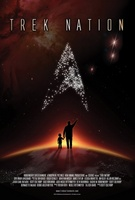Trek Nation movie poster (2010) picture MOV_5271fafa