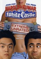 Harold & Kumar Go to White Castle movie poster (2004) picture MOV_52729005