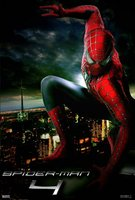 Spider-Man movie poster (2012) picture MOV_52753f45