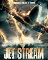 Jet Stream movie poster (2013) picture MOV_528731bc
