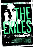 The Exiles movie poster (1961) picture MOV_528abe06