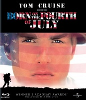 Born on the Fourth of July movie poster (1989) picture MOV_528d6123