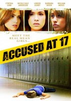 Accused at 17 movie poster (2009) picture MOV_5290475b