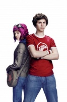 Scott Pilgrim vs. the World movie poster (2010) picture MOV_5292a83f