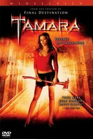 Tamara movie poster (2005) picture MOV_529b8cdb
