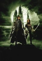 Van Helsing movie poster (2004) picture MOV_f5f7e271