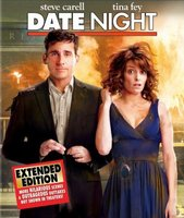 Date Night movie poster (2010) picture MOV_0b2097c0
