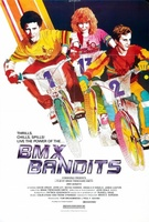 BMX Bandits movie poster (1983) picture MOV_52b0be45