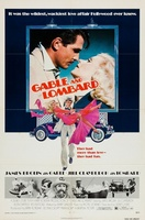 Gable and Lombard movie poster (1976) picture MOV_52b3ce3f