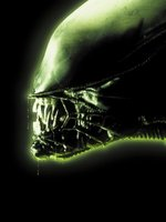 Alien movie poster (1979) picture MOV_52c70720