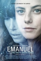 Emanuel and the Truth about Fishes movie poster (2013) picture MOV_52c74b05