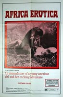 Jungle Erotic movie poster (1970) picture MOV_52c9b35f