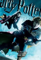 Harry Potter and the Half-Blood Prince movie poster (2009) picture MOV_52ceeb21