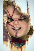Seed Of Chucky movie poster (2004) picture MOV_6efeda1f