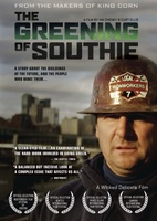 The Greening of Southie movie poster (2008) picture MOV_52d3ec0c