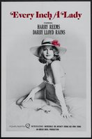 Every Inch a Lady movie poster (1975) picture MOV_52d51ed3