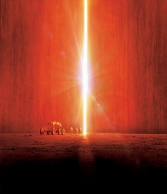 Mission To Mars movie poster (2000) poster MOV_52d70481