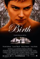 Birth movie poster (2004) picture MOV_52d852d6