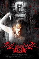 Flesh for the Beast movie poster (2003) picture MOV_52dda0ac