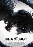 The Blackout movie poster (2009) picture MOV_52dee7cd
