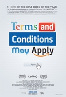 Terms and Conditions May Apply movie poster (2013) picture MOV_52eaa94f