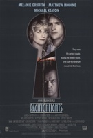 Pacific Heights movie poster (1990) picture MOV_52eb88d1