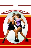 The Main Event movie poster (1979) picture MOV_52f09df7
