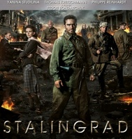Stalingrad movie poster (2013) picture MOV_52f31d5b