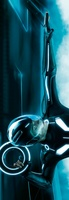 TRON: Legacy movie poster (2010) picture MOV_52f44b35