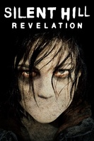 Silent Hill: Revelation 3D movie poster (2012) picture MOV_52fb01b8