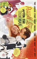 After the Thin Man movie poster (1936) picture MOV_d8bb6a34