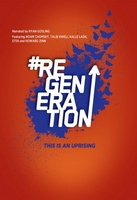 ReGeneration movie poster (2010) picture MOV_52fbe66f