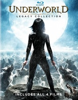 Underworld movie poster (2003) picture MOV_52fcd6d9