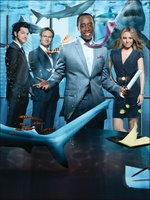 House of Lies movie poster (2012) picture MOV_52fe7534