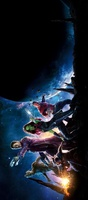 Guardians of the Galaxy movie poster (2014) picture MOV_530cbf07