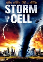 Storm Cell movie poster (2008) picture MOV_530d6573