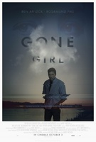 Gone Girl movie poster (2014) picture MOV_53122e73